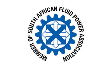 Linkfluid est fier d'être membre de l'association South African Fluid Power