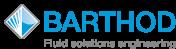 BARTHOD-logo-100.png