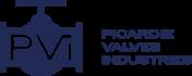 PVI_logo176.png
