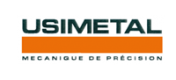 asg_logo_usimetal.png