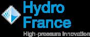 logo_HF_100.png