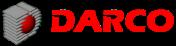 logo_darco_100.png