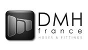 logo_dmh.png
